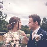 An English Wedding at Rudby Hall (c) Victoria Edwards Photography (12)