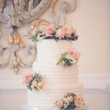 An English Wedding at Rudby Hall (c) Victoria Edwards Photography (13)