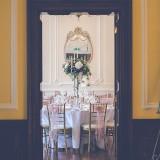An English Wedding at Rudby Hall (c) Victoria Edwards Photography (14)
