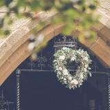 An English Wedding at Rudby Hall (c) Victoria Edwards Photography (15)