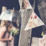 An English Wedding at Rudby Hall (c) Victoria Edwards Photography (16)