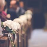An English Wedding at Rudby Hall (c) Victoria Edwards Photography (17)