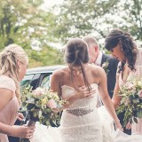 An English Wedding at Rudby Hall (c) Victoria Edwards Photography (18)