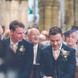 An English Wedding at Rudby Hall (c) Victoria Edwards Photography (19)
