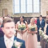 An English Wedding at Rudby Hall (c) Victoria Edwards Photography (20)