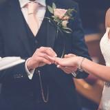 An English Wedding at Rudby Hall (c) Victoria Edwards Photography (21)