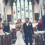 An English Wedding at Rudby Hall (c) Victoria Edwards Photography (22)