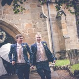 An English Wedding at Rudby Hall (c) Victoria Edwards Photography (23)