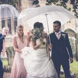 An English Wedding at Rudby Hall (c) Victoria Edwards Photography (24)