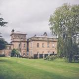 An English Wedding at Rudby Hall (c) Victoria Edwards Photography (26)