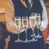 An English Wedding at Rudby Hall (c) Victoria Edwards Photography (27)