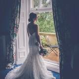 An English Wedding at Rudby Hall (c) Victoria Edwards Photography (30)