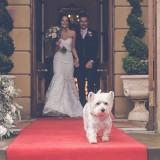 An English Wedding at Rudby Hall (c) Victoria Edwards Photography (32)
