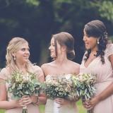 An English Wedding at Rudby Hall (c) Victoria Edwards Photography (33)