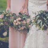 An English Wedding at Rudby Hall (c) Victoria Edwards Photography (34)