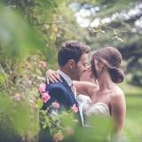 An English Wedding at Rudby Hall (c) Victoria Edwards Photography (37)