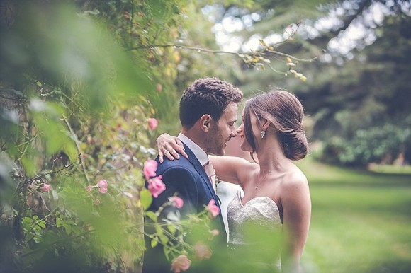 An English Wedding at Rudby Hall (c) Victoria Edwards Photography (37)