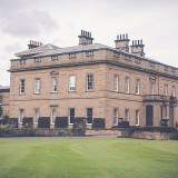 An English Wedding at Rudby Hall (c) Victoria Edwards Photography (38)