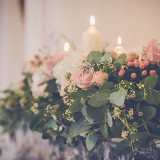 An English Wedding at Rudby Hall (c) Victoria Edwards Photography (39)