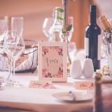 An English Wedding at Rudby Hall (c) Victoria Edwards Photography (41)