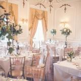 An English Wedding at Rudby Hall (c) Victoria Edwards Photography (42)