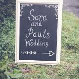 An English Wedding at Rudby Hall (c) Victoria Edwards Photography (43)