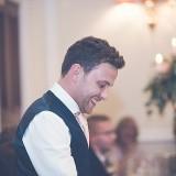 An English Wedding at Rudby Hall (c) Victoria Edwards Photography (44)
