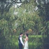 An English Wedding at Rudby Hall (c) Victoria Edwards Photography (45)
