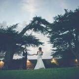 An English Wedding at Rudby Hall (c) Victoria Edwards Photography (46)