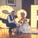 An English Wedding at Rudby Hall (c) Victoria Edwards Photography (48)