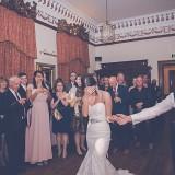 An English Wedding at Rudby Hall (c) Victoria Edwards Photography (49)