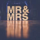 An English Wedding at Rudby Hall (c) Victoria Edwards Photography (5)