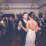 An English Wedding at Rudby Hall (c) Victoria Edwards Photography (50)