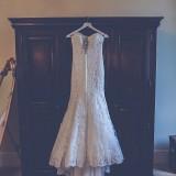An English Wedding at Rudby Hall (c) Victoria Edwards Photography (7)