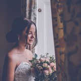 An English Wedding at Rudby Hall (c) Victoria Edwards Photography (9)