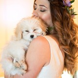 Boho Belle - A Styled Shoot by Jenny Mills Photography (11)