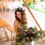 Boho Belle - A Styled Shoot by Jenny Mills Photography (13)