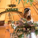Boho Belle - A Styled Shoot by Jenny Mills Photography (14)