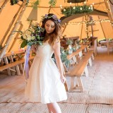 Boho Belle - A Styled Shoot by Jenny Mills Photography (15)