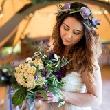 Boho Belle - A Styled Shoot by Jenny Mills Photography (16)