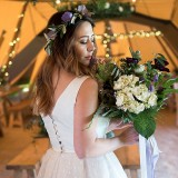 Boho Belle - A Styled Shoot by Jenny Mills Photography (17)