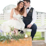 Boho Belle - A Styled Shoot by Jenny Mills Photography (26)