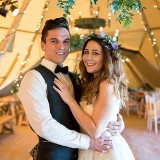 Boho Belle - A Styled Shoot by Jenny Mills Photography (4)