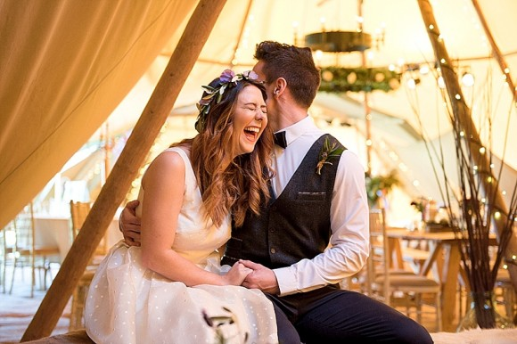 Boho Belle - A Styled Shoot by Jenny Mills Photography (7)