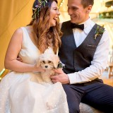 Boho Belle - A Styled Shoot by Jenny Mills Photography (8)