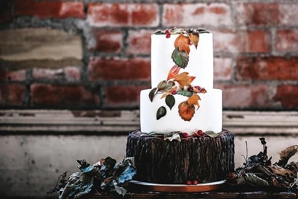Booootiful Cakes (12)