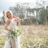 Floral Styled Shoot (c) Jenny Maden Photography (16)