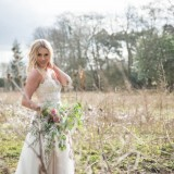 Floral Styled Shoot (c) Jenny Maden Photography (17)