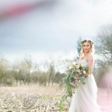 Floral Styled Shoot (c) Jenny Maden Photography (27)