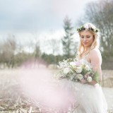 Floral Styled Shoot (c) Jenny Maden Photography (28)